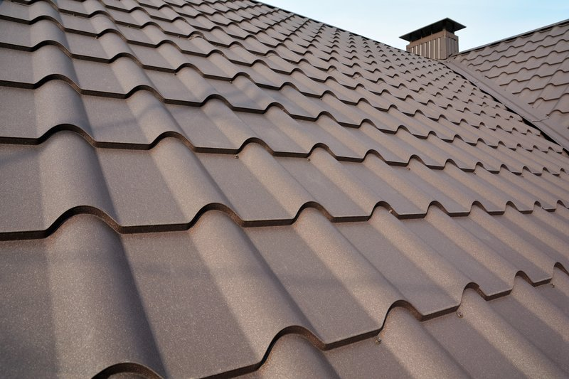 auston matthews agencies roof