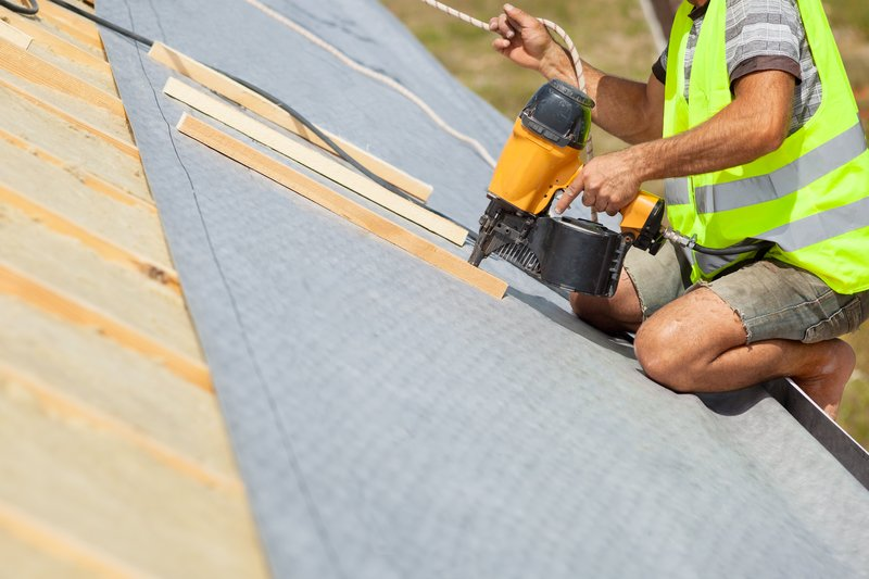 auston matthews agencies roofing