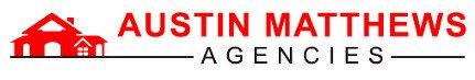 Austin Matthews Agencies